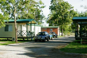 biloela-caravan-park-600x400
