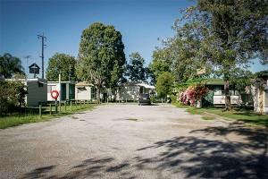 boomerang-caravan-park-600x400