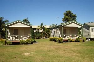 maryborough-caravan-park-600x400