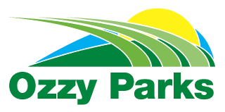 Ozzy Parks Caravan and Tourist Park Accommodation