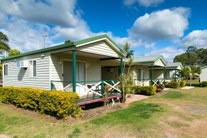 maryborough-caravan-park-cabins-3
